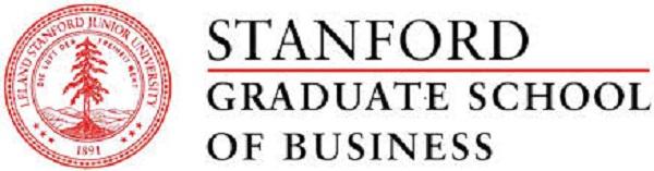 Stanford GSB Logo 600x157