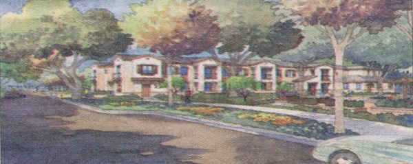 Affordable Housing for Vets 600x239