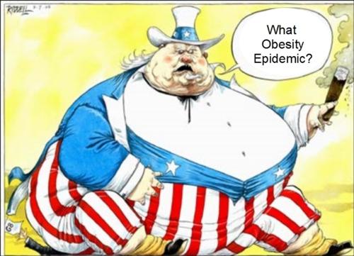 obesityepidemic1 500x361