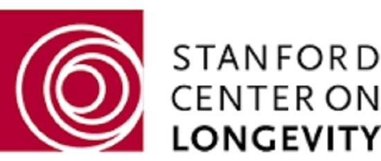 stanfordlongevity1-550x233